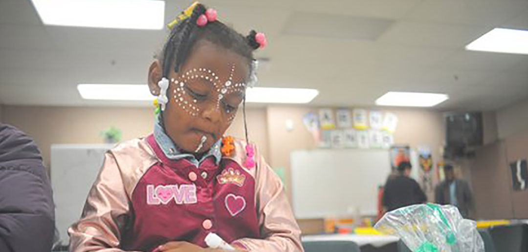 Some California Schools Delay In-Person Classes as Coronavirus Surges