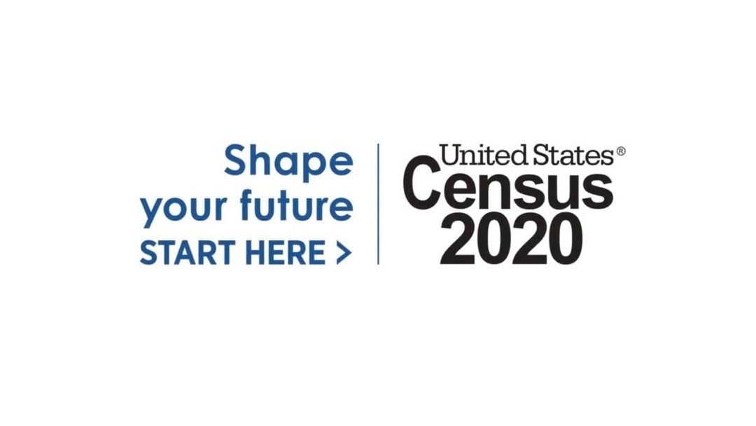 IE Census Count Reaches 60 Percent, En Route to a Complete Count