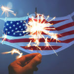 SBPD Says to Celebrate the 4th of July Responsibly
