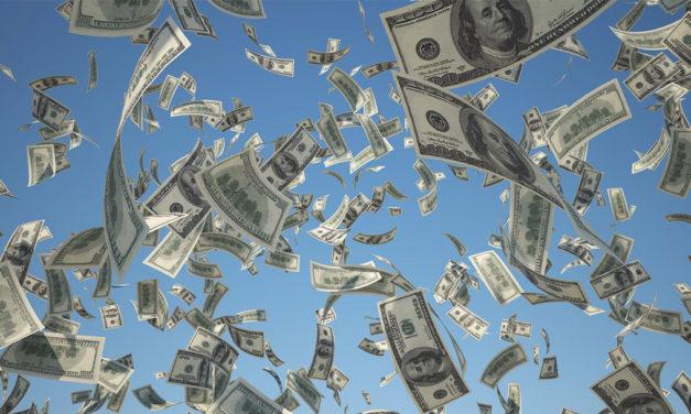 5 Major California Firms, Other Businesses, Invest Billions in Black Enterprises. Where Will The Money Go?