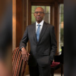 U.C. Board of Regents Names First African-American President, Dr. Michael V. Drake
