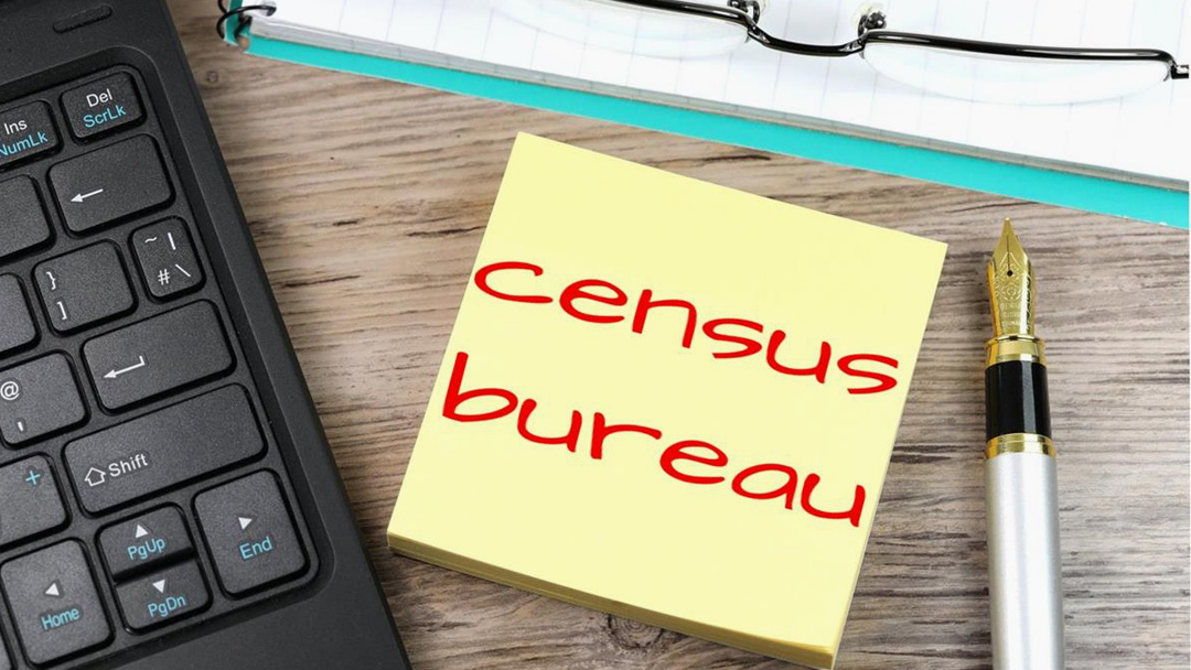 As Census 2020 Enters New Phase, Federal Government Cuts the Clock