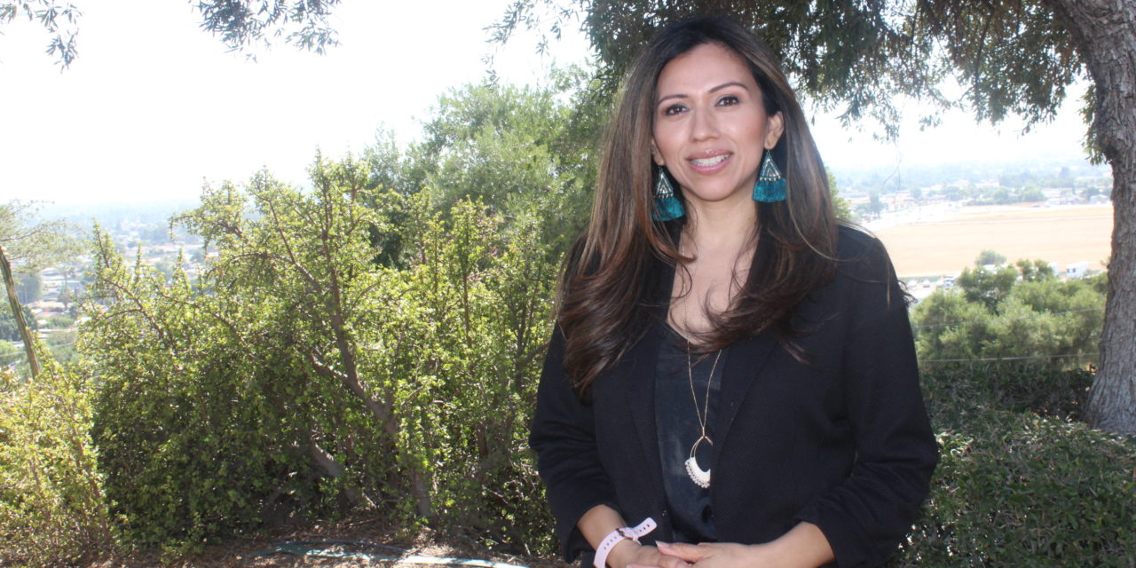 The Center for Community Action and Environmental Justice Hires Experienced Leaders