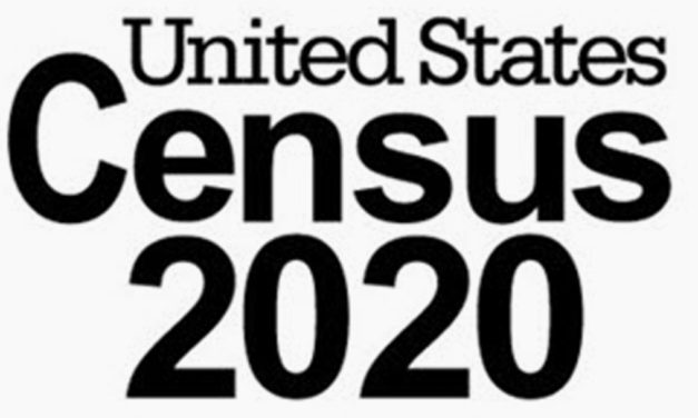 Advocates: Completing Your Census Form Is Taking Action — Not Just Sharing Info