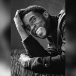 When the Sun Goes Down: Celebrating Chadwick Boseman