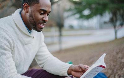 Black Education Matters