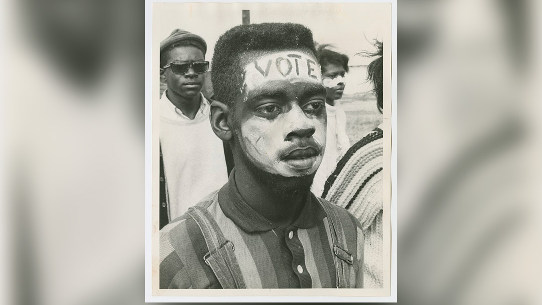 Keeping it Real: The History of Black Pain and Why Voting is Essential