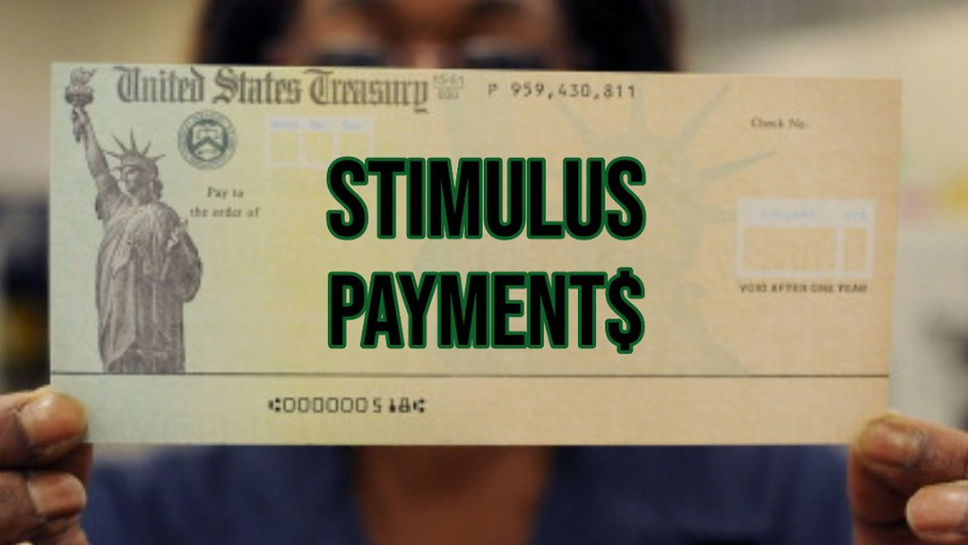 Prisoners Eligible for $1,200 Stimulus Checks
