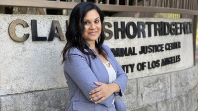 OP ED: The Power of Plea Bargaining: Prosecutorial Discretion Can Be Good in The Right Hands