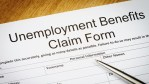 Unemployment Fraud Concerns Prompt Action in California