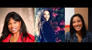 """More """"Black Girl Magic"""" – Ignite Leadership Academy for Girls Welcomes New Facilitators for 2020 Session"""