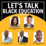 Op-Ed: Black Educators Reject Trump, Call on Biden to Embrace Obama Era  Education Policies