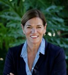Candidate Spotlight — Riverside Mayoral Candidate Patricia Lock Dawson