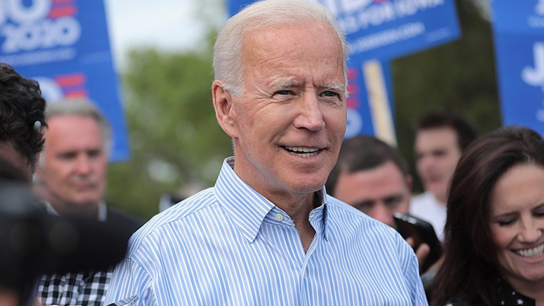 Key Role for Black Policy Leaders on Biden's Transition Team