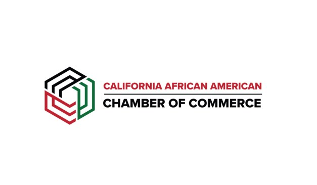 New California African American Chamber of Commerce Debuts with Former San Francisco Mayor Willie L. Brown, Jr.