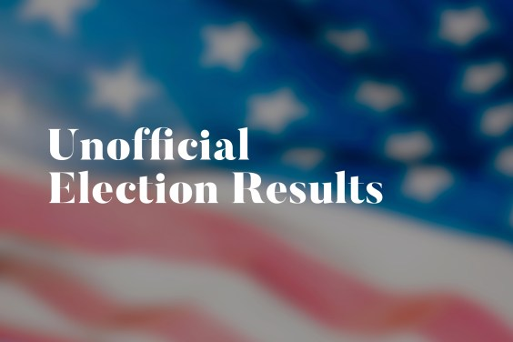 Election Update on Key City Council, Board of Supervisors and Mayoral Races in I.E.
