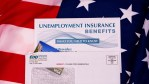 As State Fights Fraud, Unemployed Californians Get Caught in the Middle