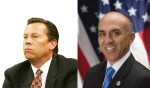 Parties Reach Settlement in Long Running Colonies Scandal