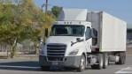 Mobile Morgues Delivered to Inland Region Kaiser Hospitals
