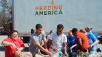 Where Riverside's Food Insecure Can Find Assistance
