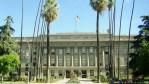 San Bernardino Suspends Small Claims Hearings