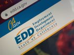 California's Fiasco – Additional EDD Benefits for Some, Investigations, Delayed Benefits, Class Action Lawsuit for Others