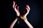 Registration Available for Human Trafficking Awareness Webinars