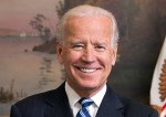 Biden Takes Helm as President: 'Democracy has Prevailed'