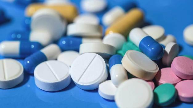 Pushing FDA for Status of Opioid Legislation Implementation