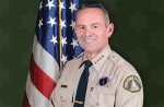 """A Call to Action: Sheriff Chad Bianco Seeks $3.3 Million in """"Unrestricted"""" COVID-19 Funding"""