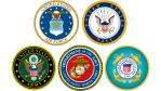 News in Brief: Serving America's Heroes