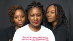 Black Lives Matter Movement, Stacey Abrams Nominated for Nobel Prize