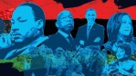 CSUSB Celebrates Black History Month