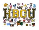 U-CAN HBCU Virtual College Fair