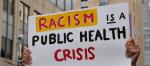 Redlands: Cronyism and Backroom Deals Block Equity Initiative