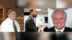 San Bernardino County Sued for Questionable Spying On Citizens
