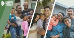 SCAG's Local Commitment to Affordable Housing and Equitable Growth Strategies