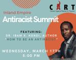 Inland Empire Antiracist Summit