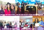Society of Extraordinary Women Awarded SoCal Gas Grant