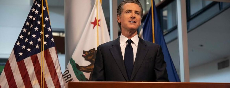 UC Riverside Poll: Newsom Will Prevail in Recall Effort