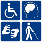 Know Your Rights: State Disability Insurance
