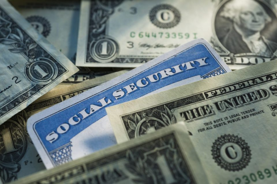 COVID-19 Relief Delays for Social Security, Railroad Retirement and VA Benefit Recipients Resolved
