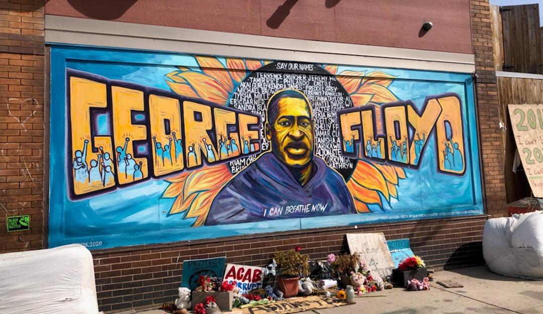 Equal Justice USA Statement on Derek Chauvin Court Decision