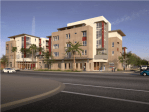 Civil Rights Institute of Inland Southern California to Provide Inclusive Community Space, Affordable Housing