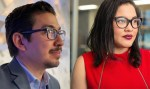 IE Media Roundtable Elevates and Expands the Impact of Minority Reporting in the IE