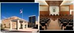 Victorville: City Council Critics Suspect Political Power Maneuvers