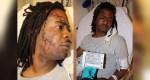 San Bernardino: The Use of Force Arrest of Quinn Bass