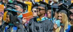 2021 Voices: UCR Grads Share Pivotal Moments of Their Educational Journeys