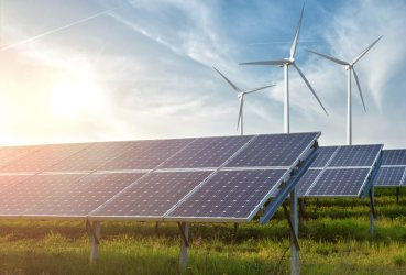 Bankruptcy: Inland Empire's Western Community Energy Company Files For Chapter 9