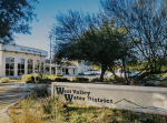 WVWD Whistleblower Case Ends in Whimper and Battle Over Who Pays $50,000 Legal Bill